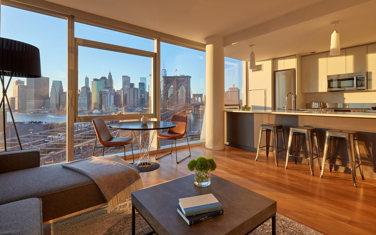 Image result for dumbo condo view Apartments for rent