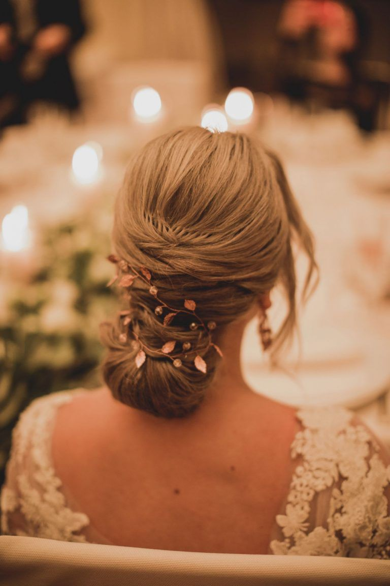 Hair And Makeup Team In Tuscany Fall Wedding Italy Wedding