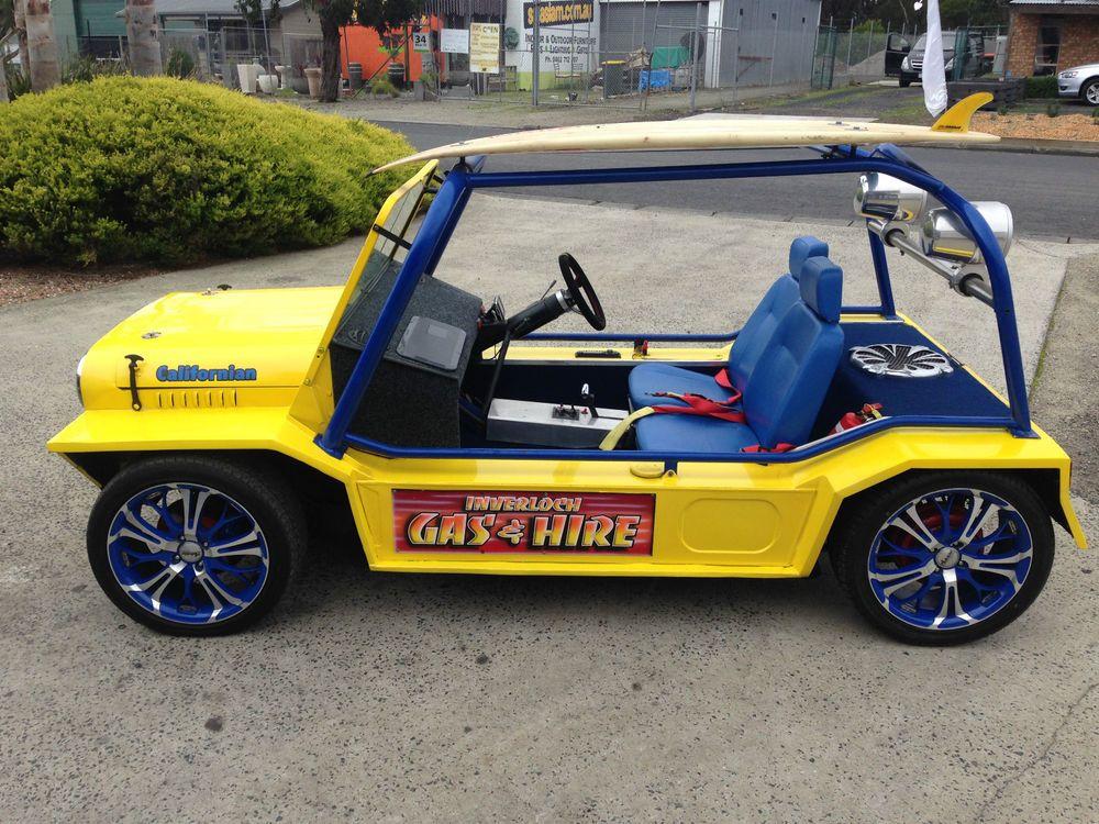 mini moke v8 drag car burnout skid rwkw cam turbo project promo show ...