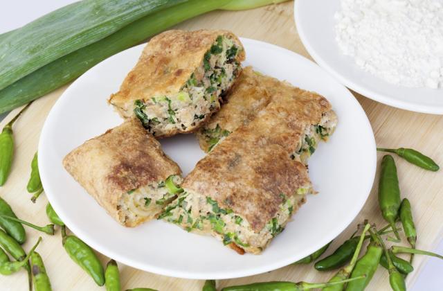 10 Resep Masakan Indonesia Yang Dapat Di Jadikan Inspirasi Menu Sehari Hari Resep Mantan Di 2020 Resep Masakan Indonesia Resep Masakan Masakan Indonesia