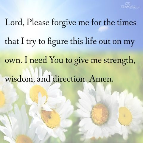 Lord I Need You Quotes Lord I Need You Inspirational Sayings And
