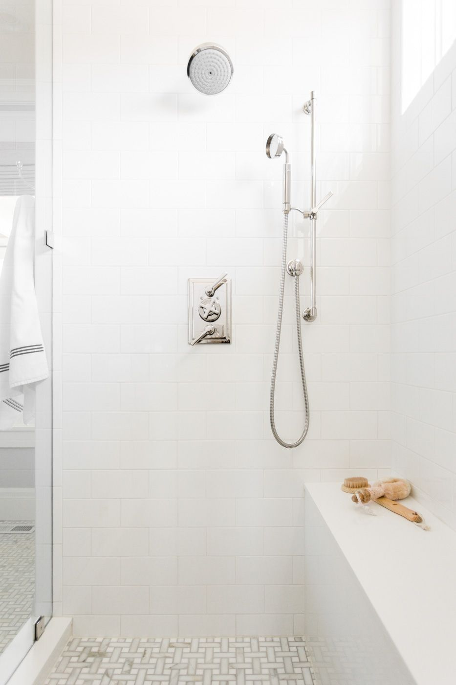 Choosing Bathroom Colors and Product for Remodel | Bathrooms ...