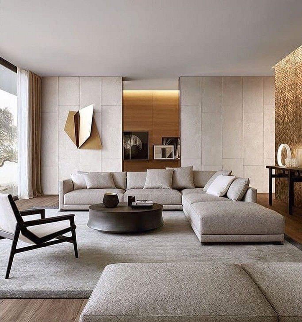 27 luxury Interior Design living Room images