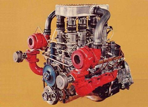 Oldsmobile Twin Turbo Aluminum 455 Built 1969 Oldsmobile Fancy