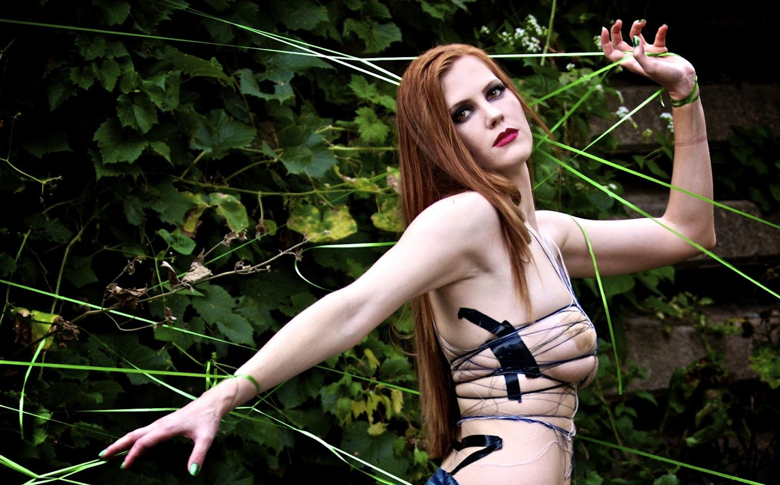 Celebrity Karen Alloy nudes (97 photos), Topless, Leaked, Selfie, butt 2018