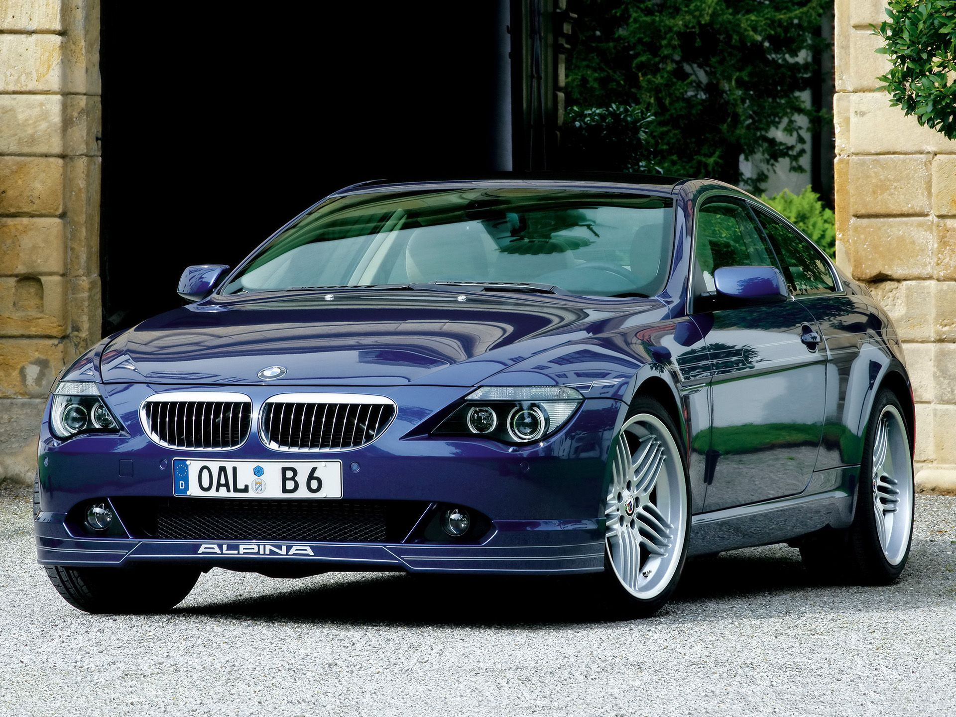 design alpina exterior interior bmw sale and for pin convertible
