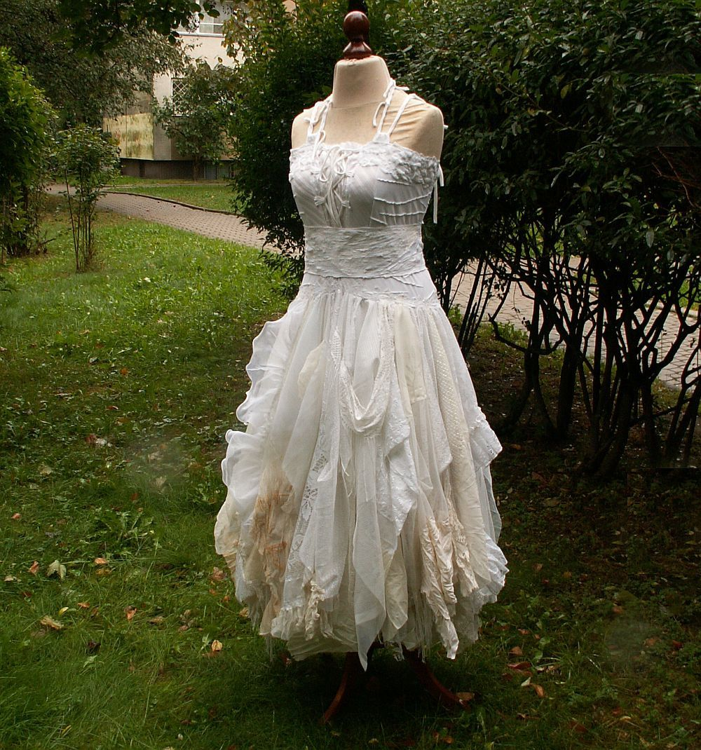 fashion country chic wedding dresses 17 best images about Fashion on Pinterest Skirts Victorious and Summer romance