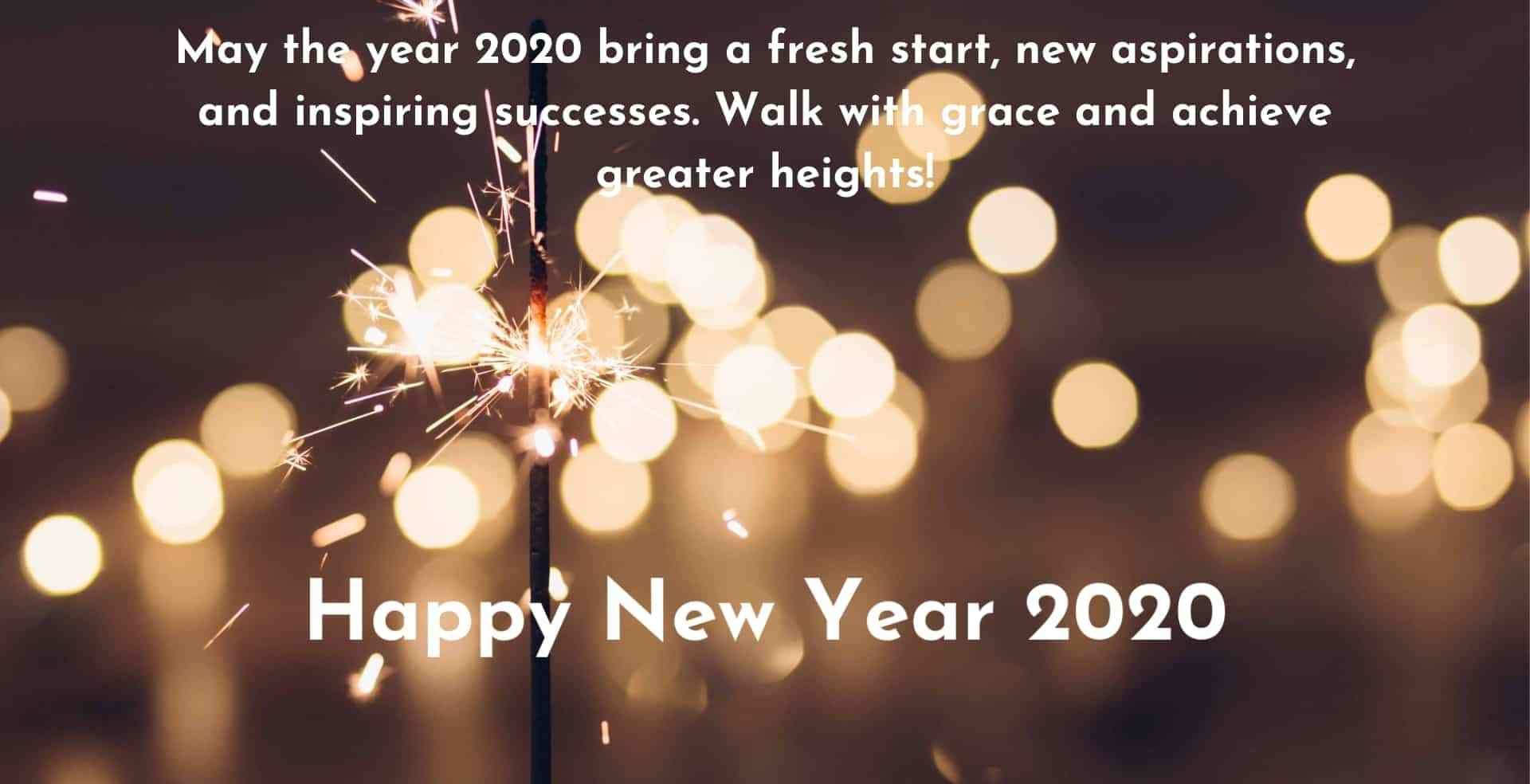 Happy New Year Quotes for Girlfriend Happy new year