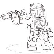 Lego Star Wars Coloring Pages Free Coloring Pages Lego Coloring Pages Star Wars Colors Lego Coloring