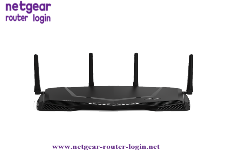 Issues during NETGEAR Router Setup | Netgear Router Login