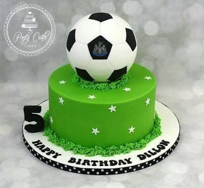Pin de Amilcar Carbonell en cumpleaños Ethan  a16a438875028