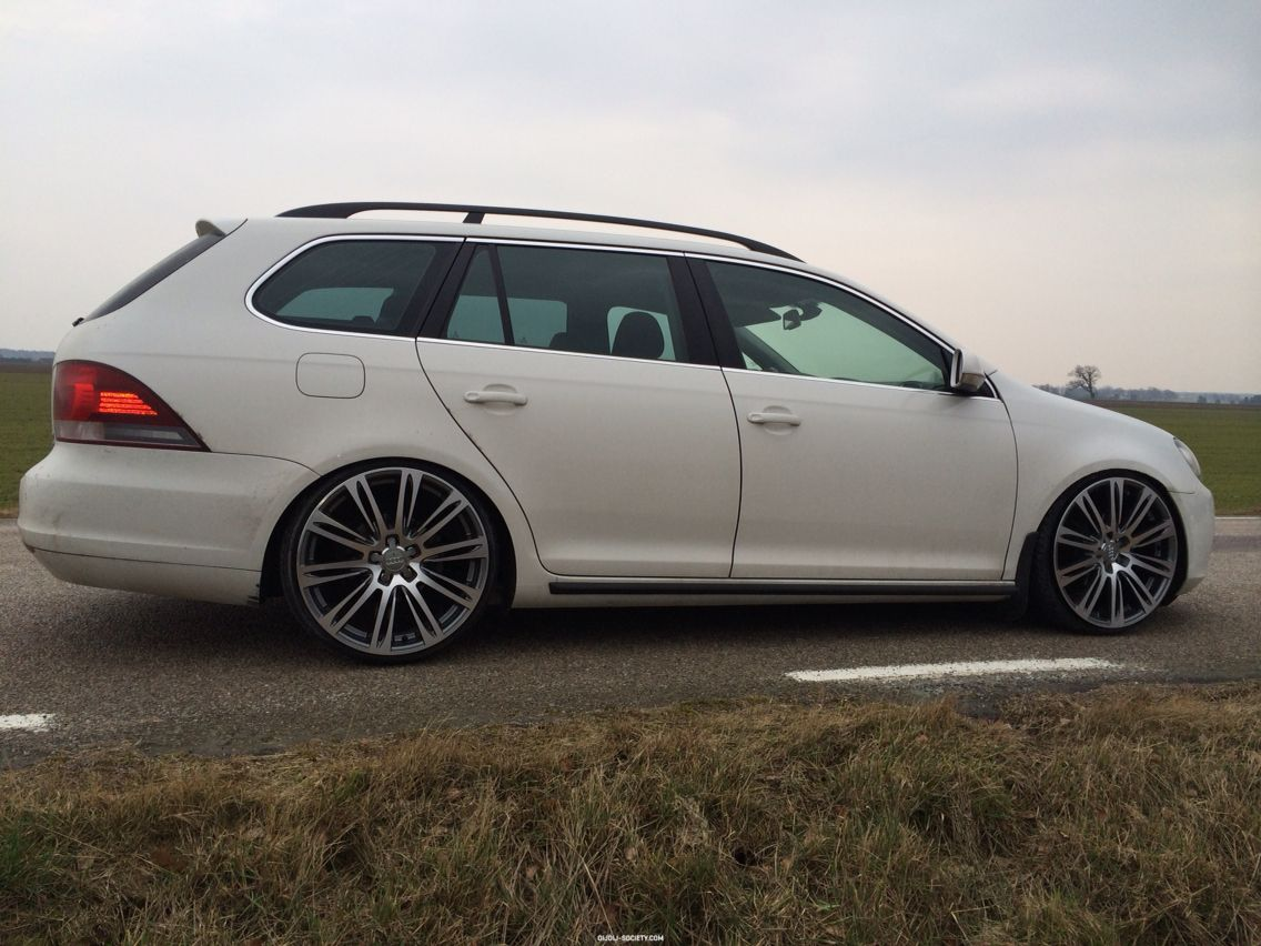 vw sportwagen cars and motorcycles pinterest vw volkswagen and vw wagon. Black Bedroom Furniture Sets. Home Design Ideas