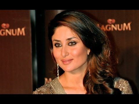Bebo who once enthralled audiences with her size zero ...