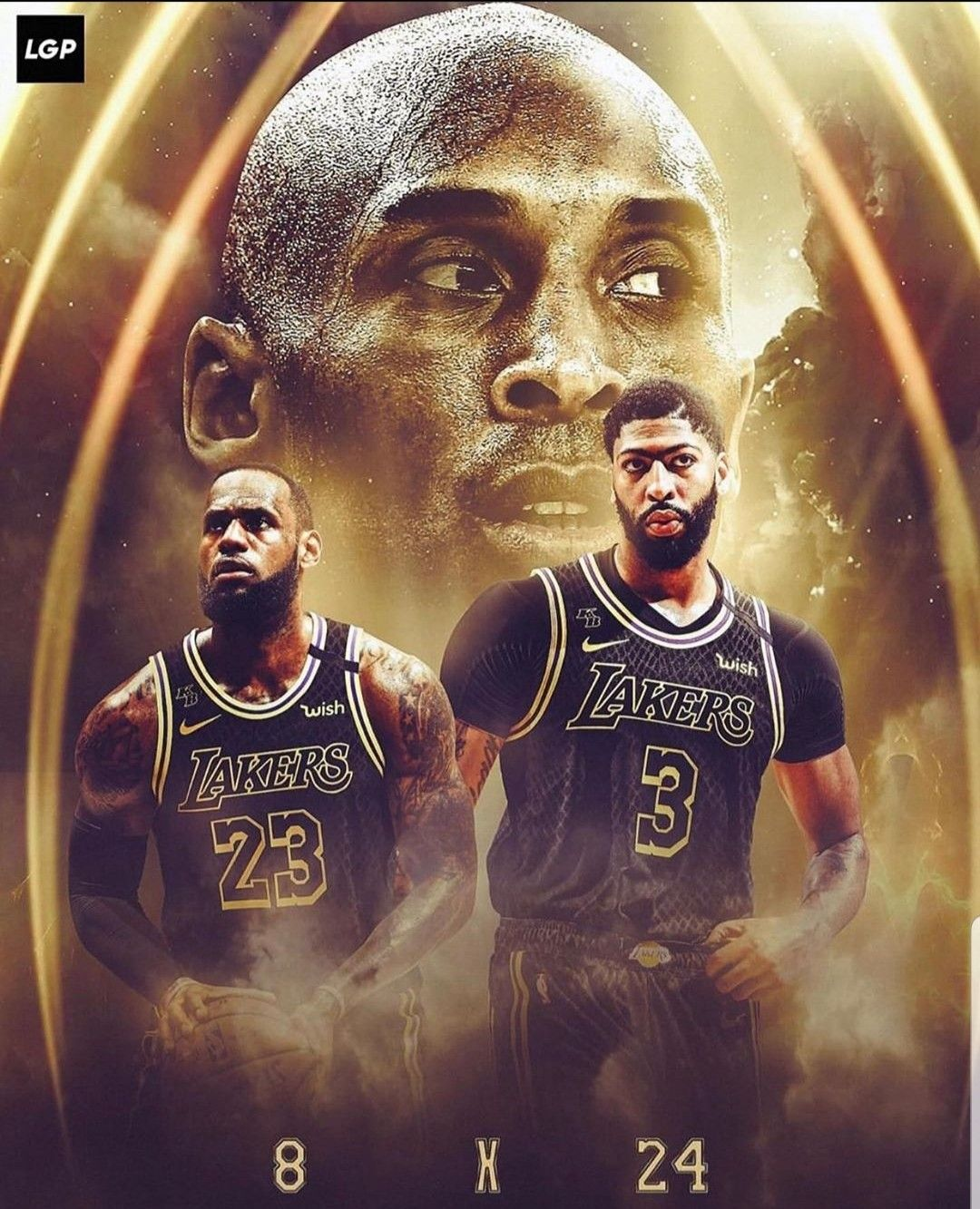Pin By Steven Neal On Mamba Out The Black Mamba Kobe Bryant 1978 2020 In 2020 Lebron James Lakers Kobe Bryant Lebron James Kobe Bryant Pictures