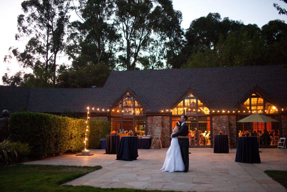 brazilian room - Google Search | Lauren\'s Wedding | Pinterest ...