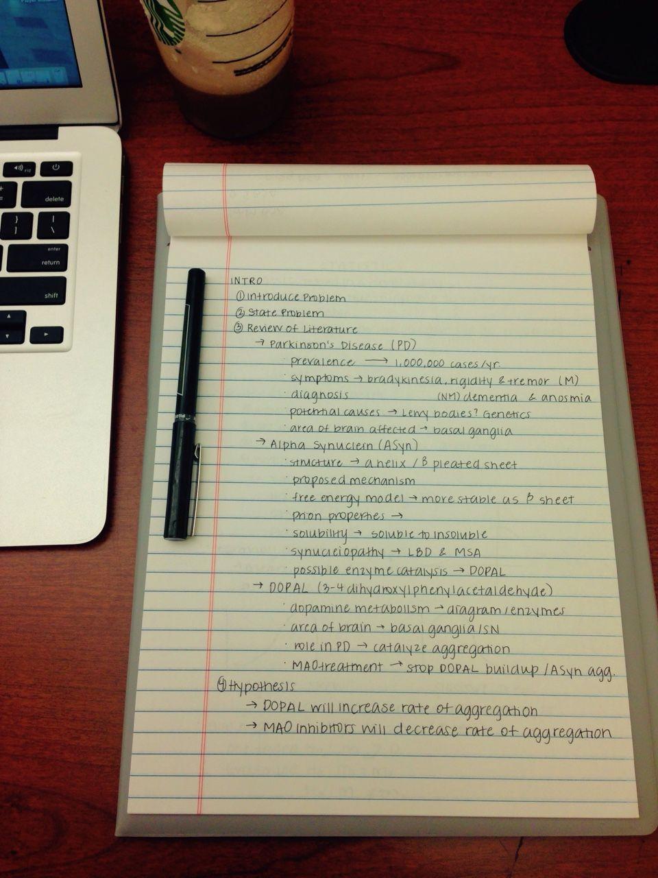 Pin On Study