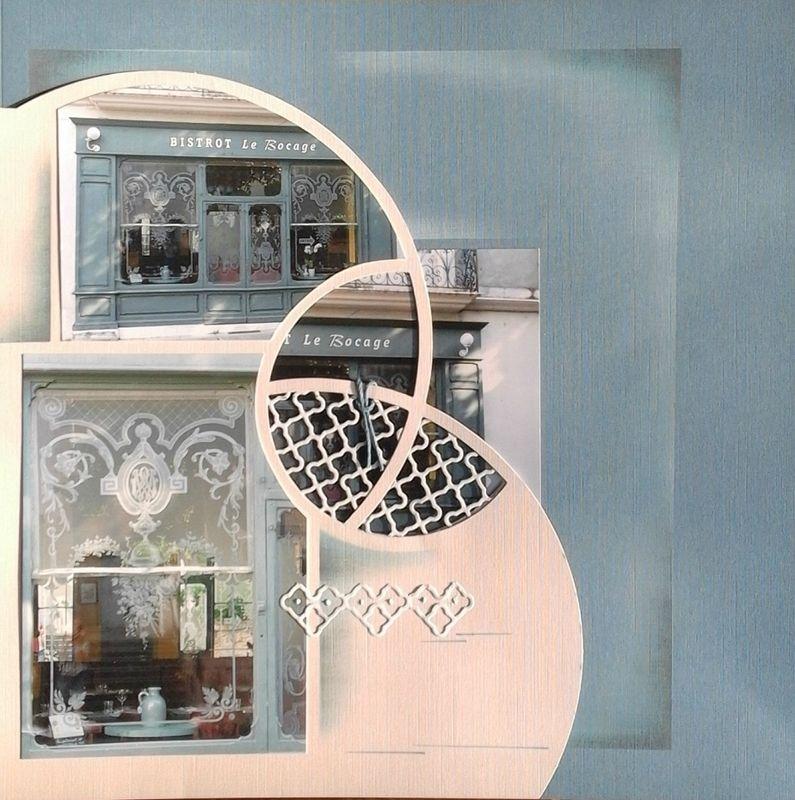orion au bocage scrap d co et compagnie pages de scrap gabarit scrap et azza. Black Bedroom Furniture Sets. Home Design Ideas