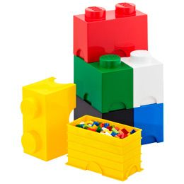 Great Lego Storage Organization Stuff Pinterest Lego storage