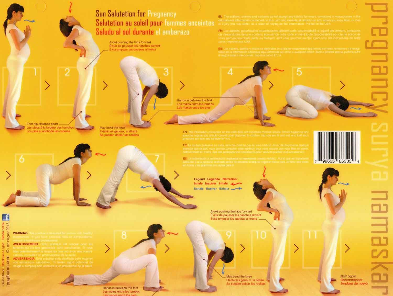 Pin On Yoga Etc