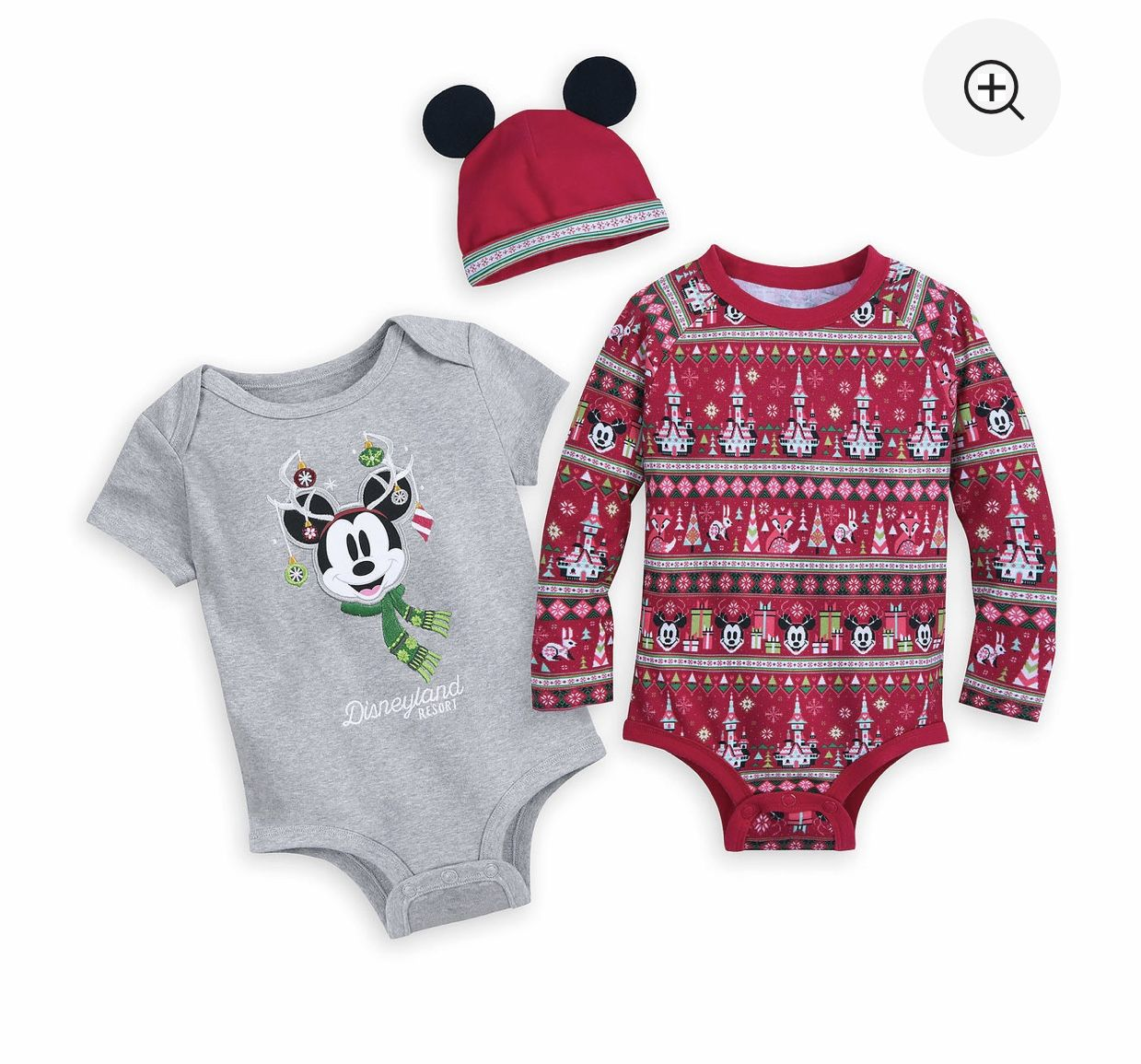 68078de79 Christmas outfits for babies, Mickey Mouse outfits, Disneyland outfit  ideas. Baby Christmas outfit ideas, baby Christmas pj's, Disney Christmas  outfits, ...
