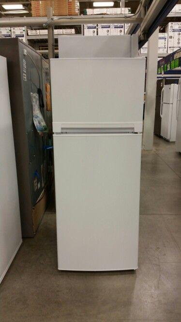 My Future 10 Cu Ft Refrigerator From Lowes 388 Fun Decor Kitchen Appliances Refrigerator