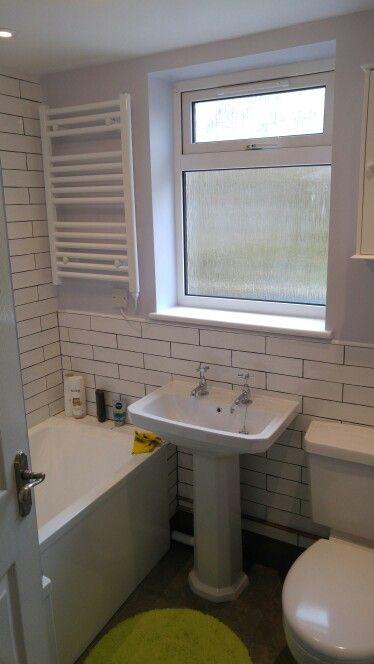 Full Bathroom Refit Plastering Plumbing Flooring And Tiling My - Bathroom refit