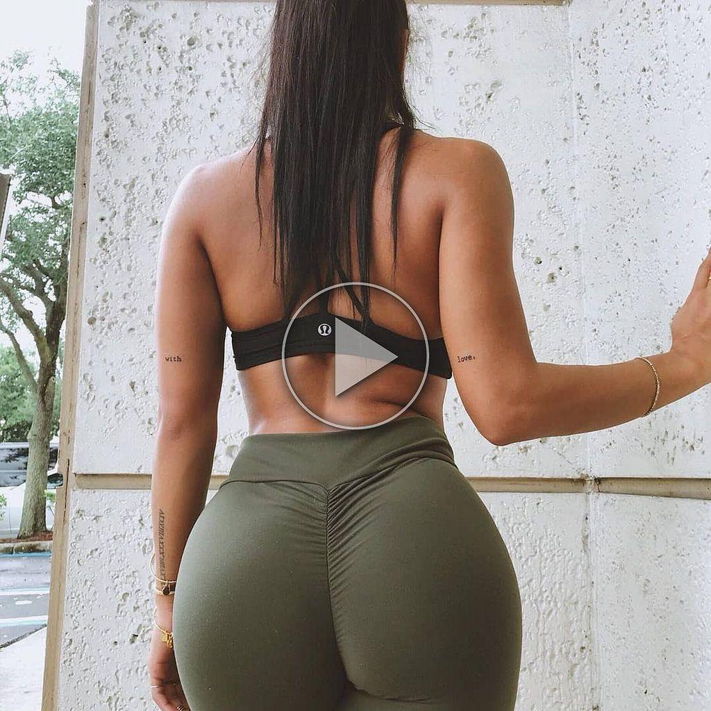 milf kristen kam nude #sex #latina #hot #sexy #pornstar #milf #oral