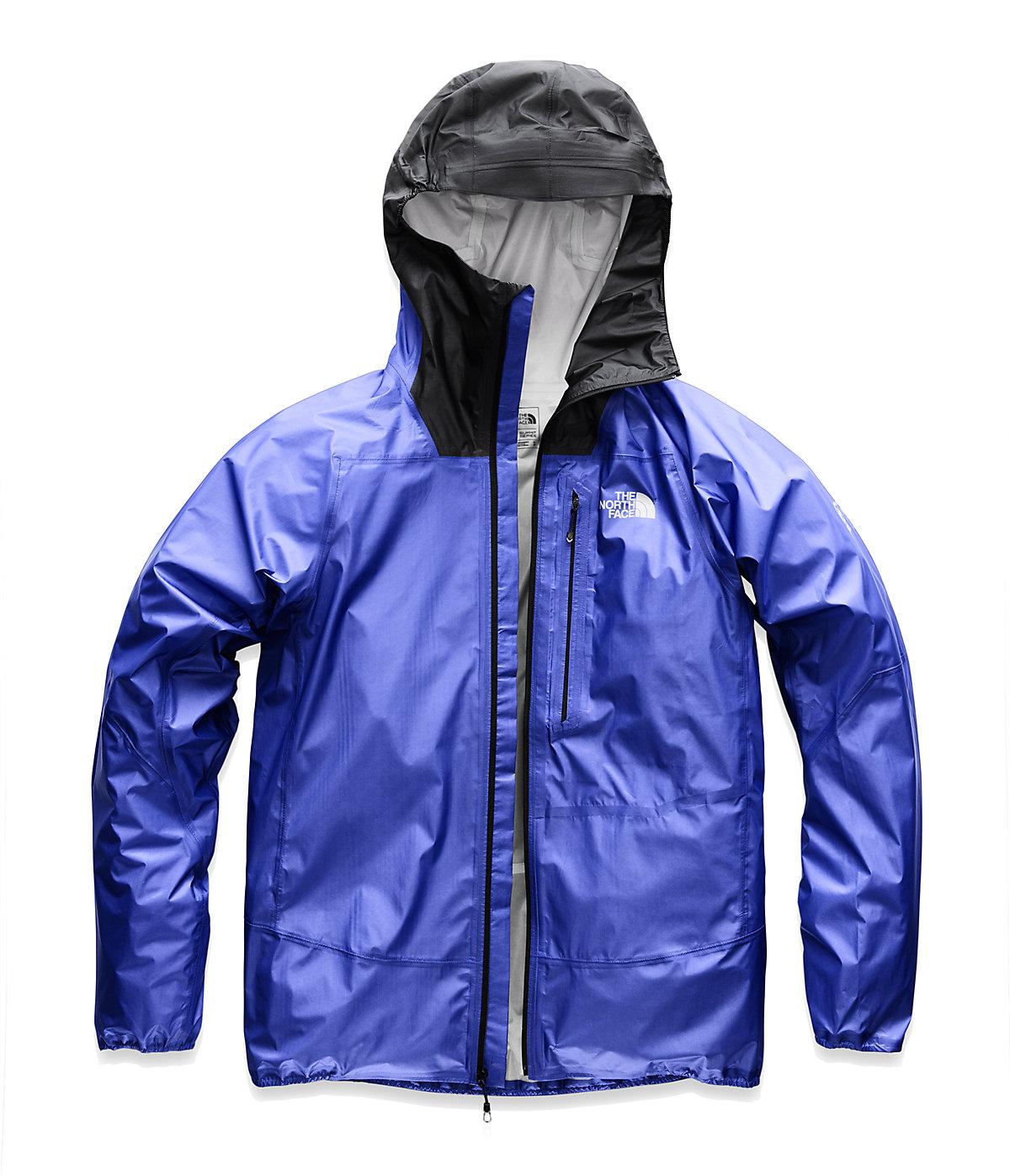 jacket 2019Products in Men's l5 summit storm ultralight hxtCrQsd