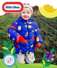 Little Tikes Tiny Tester With Images Little Tikes