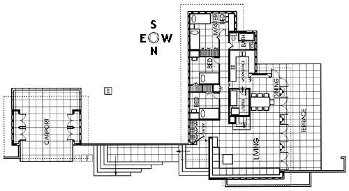 Frank Lloyd Wright Frank Lloyd Wright Homes Frank Lloyd Wright Design Lloyd Wright