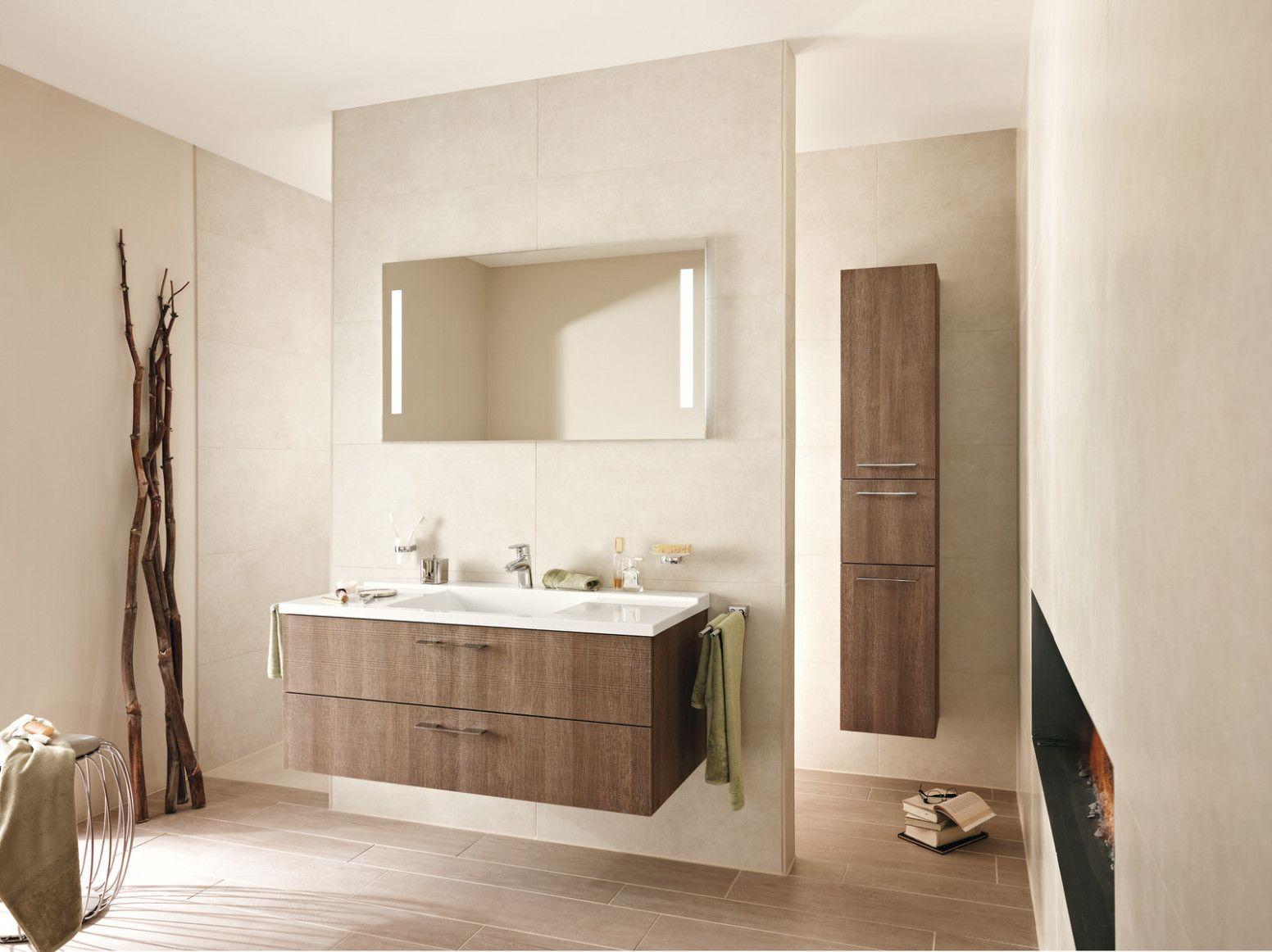 15 Zweifel An Badezimmer Modern Holzoptik Die Sie Klaren