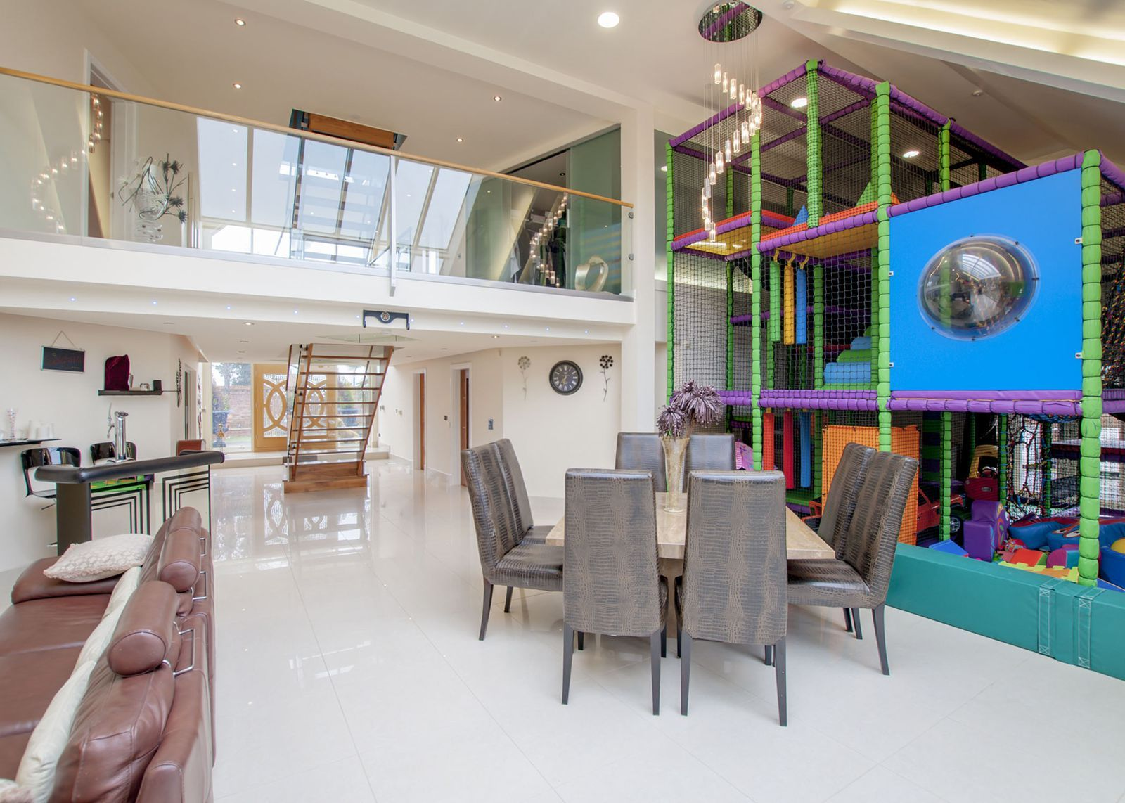 Take A Look Inside Zoopla S Most Viewed Property For March