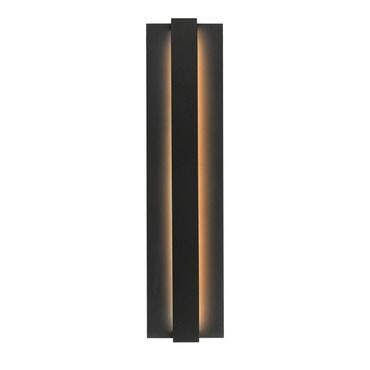 Windfall Exterior Wall Sconce Lbl Lighting At Lightology