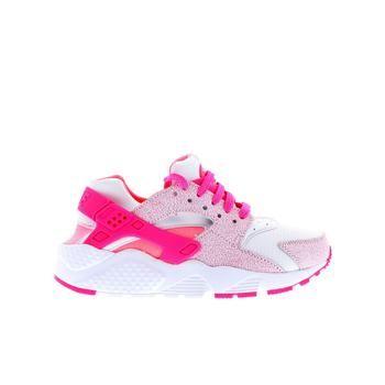 Nike Huarache - Foot Locker