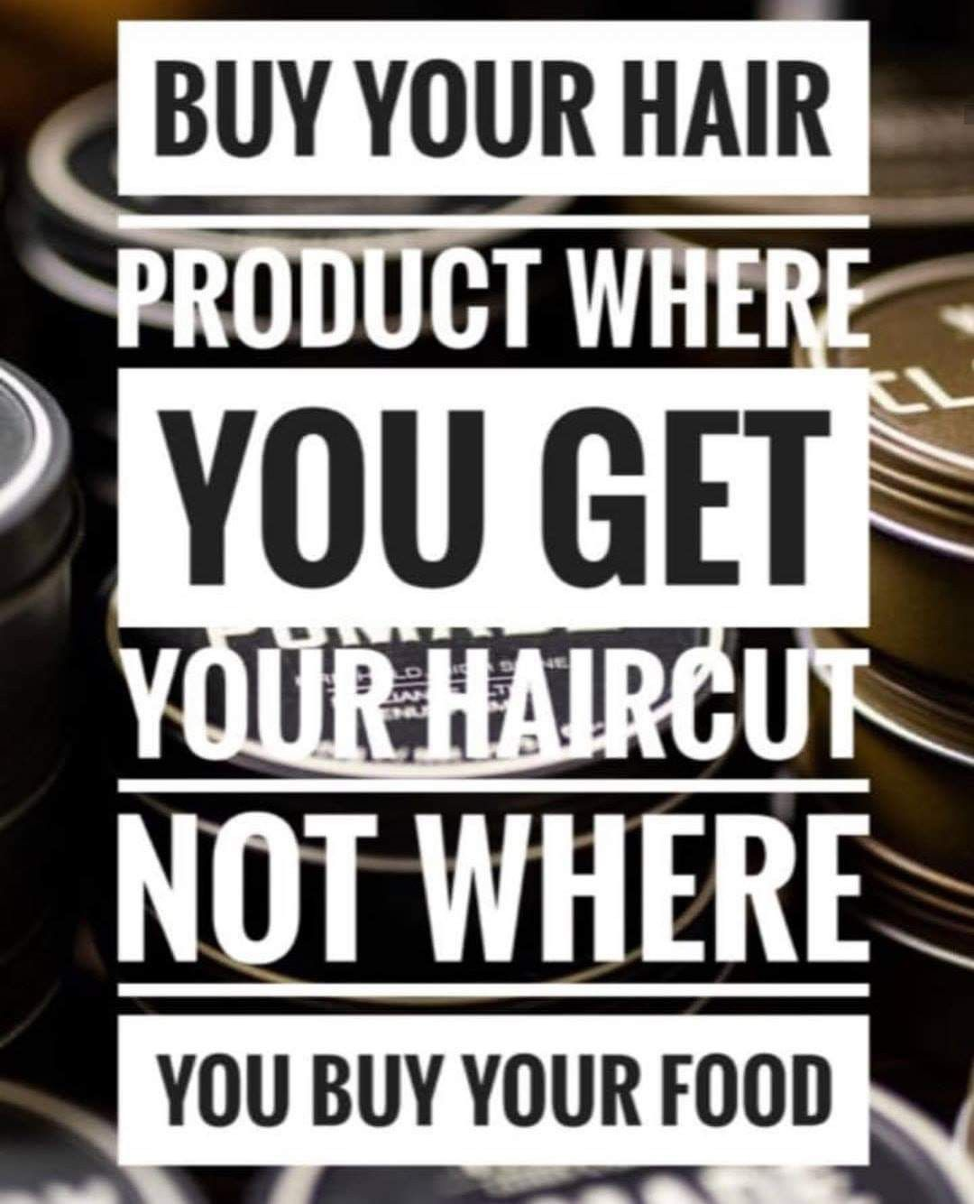 Bowl Cut Haircut Meme