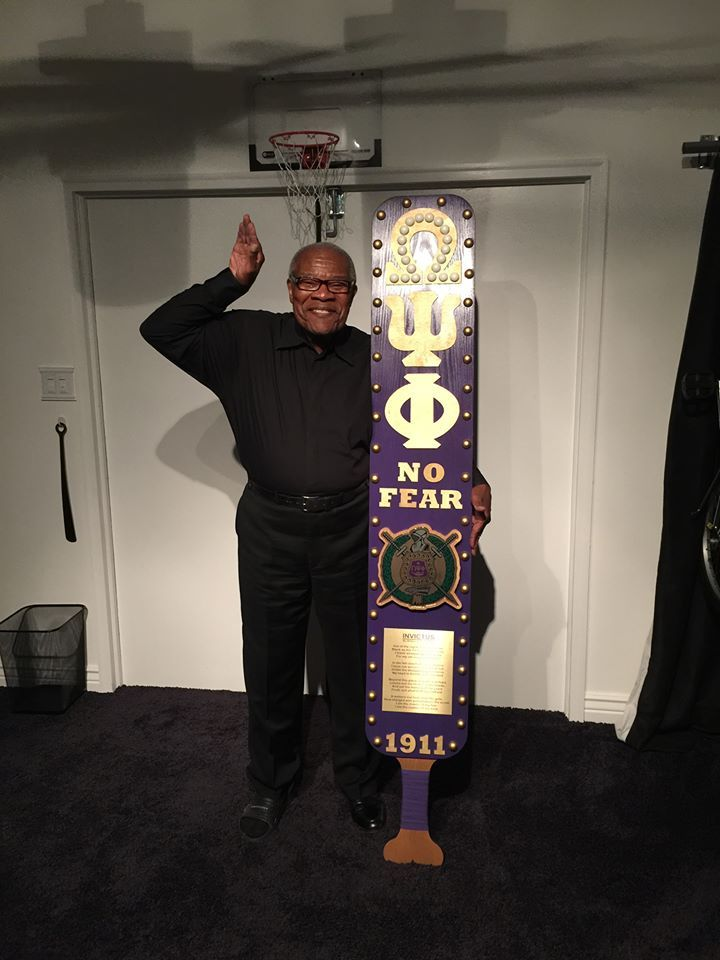 Pin on Thee Omega Psi Phi Fraternity Inc.