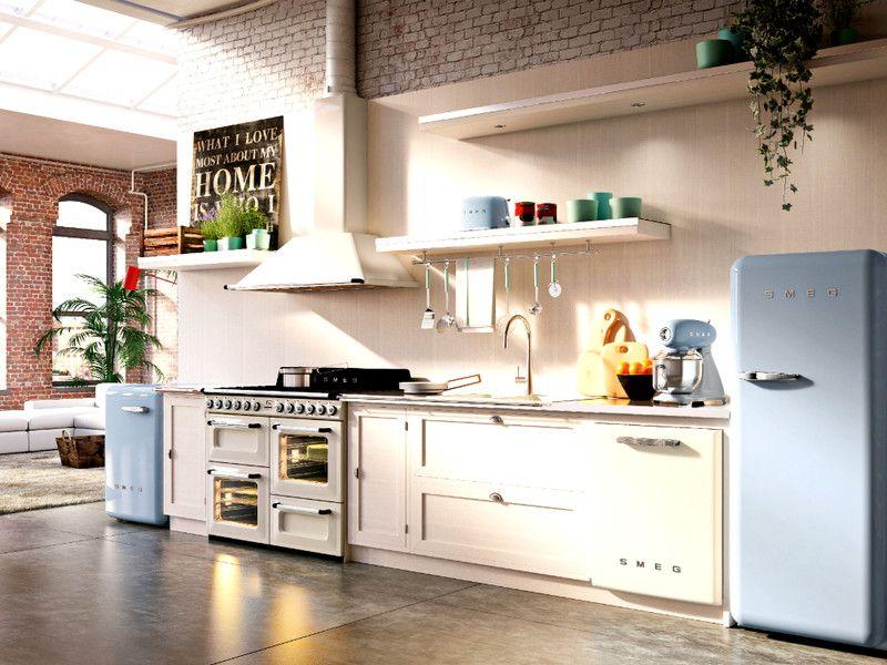 Smeg Kühlschrank Ulm : Kühlschrank gefrierfach retro ebay kleinanzeigen