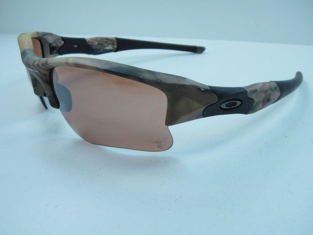 23fd24e928b ... ireland kings camo promo code. cheap kings camo oakley sunglasses c702f  16241