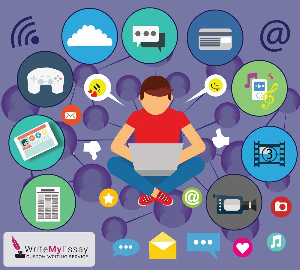 How Do Social Media Influence Interpersonal Communication Essay  How Do Social Media Influence Interpersonal Communication Essay Sample Content Writing Services In India also Research Paper Essay Example  What Is The Thesis Of A Research Essay