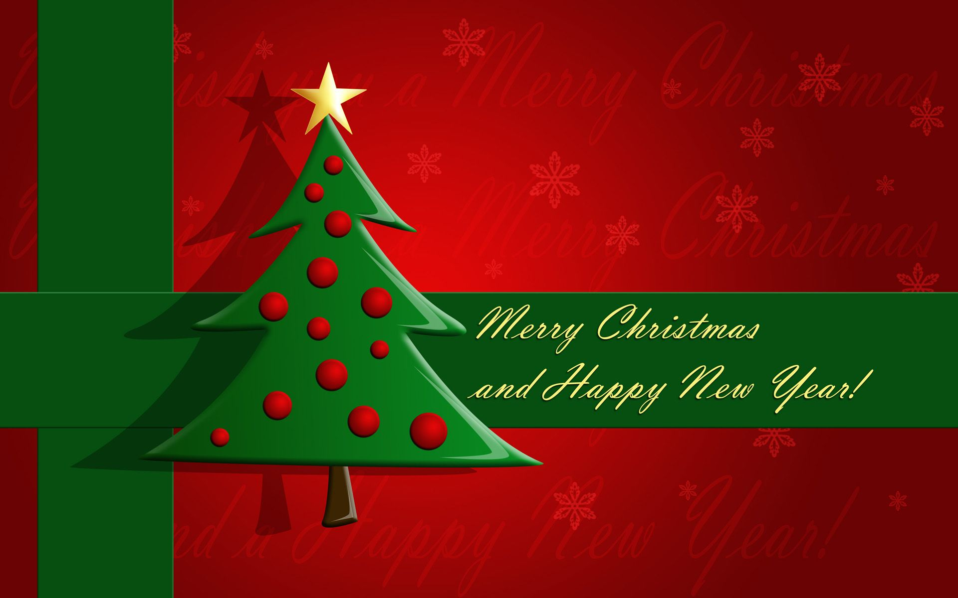 merry christmas 2014 and happy new year 2015 | merry christmas