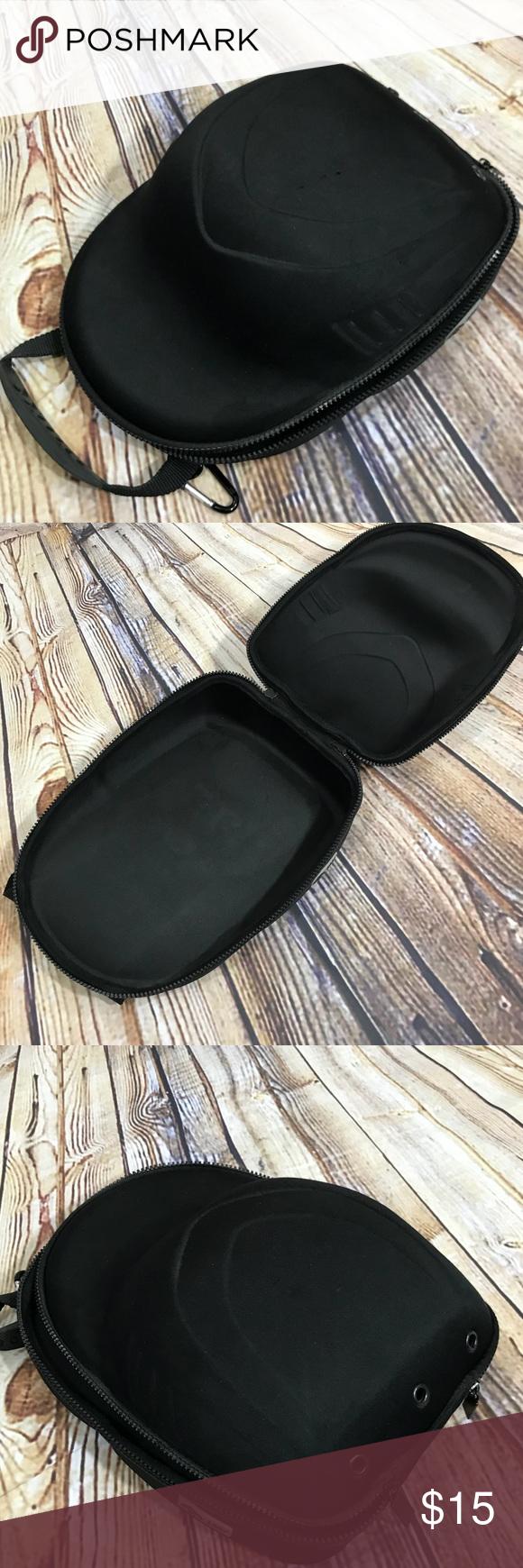 Lids Luggage Hat Storage Travel Box Hat Storage Travel Box Accessories Hats