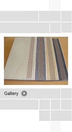 Hkbc Products Tile Stairs Tiles Ceramic Tiles
