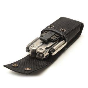 Xl Shield Survival Shtf Tool Belt Edc Tools Tac Gear