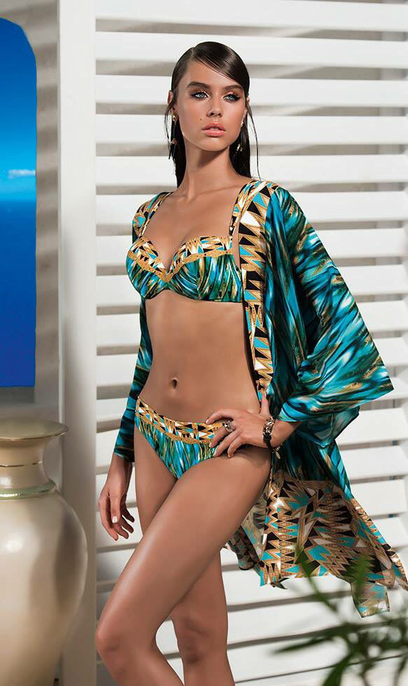 477cc609d2 Magistral Swimwear 2015 | Magistral Swimwear 2015 | Swimwear ...