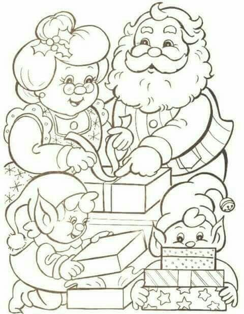 Pin by I Love Christmas on Christmas Fun Pinterest Christmas fun