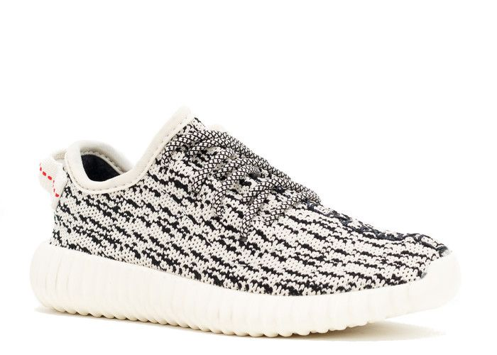 Yeezy Boost 350 Infant Turtle Dove Turtle Blugra Cwhite Flight Club Adidas Yeezy Boost Yeezy Adidas Yeezy Boost 350