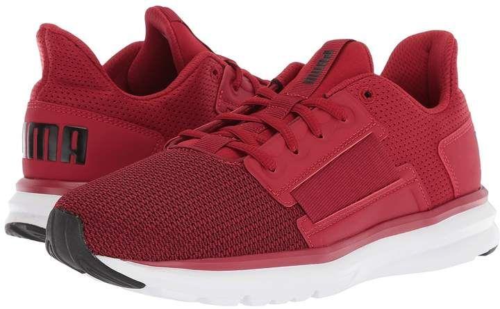 Puma Enzo Street Men's Shoes | Puma