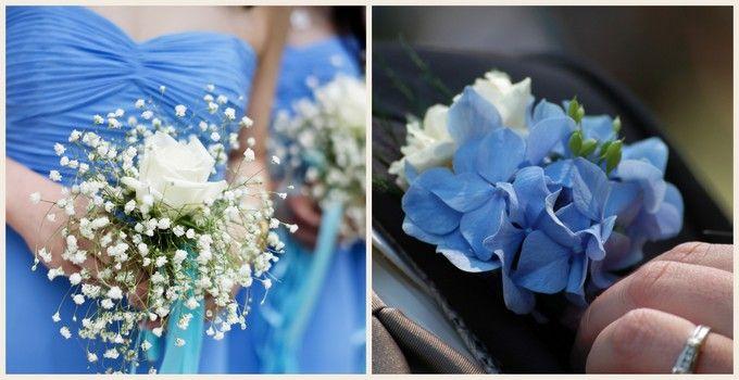 small wedding bouquets pictures - Recherche Google
