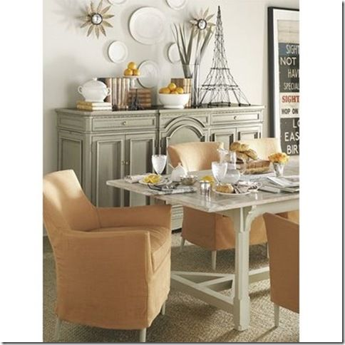 dining room sideboard decorating ideas 33 Image Gallery For Website Things That Inspire