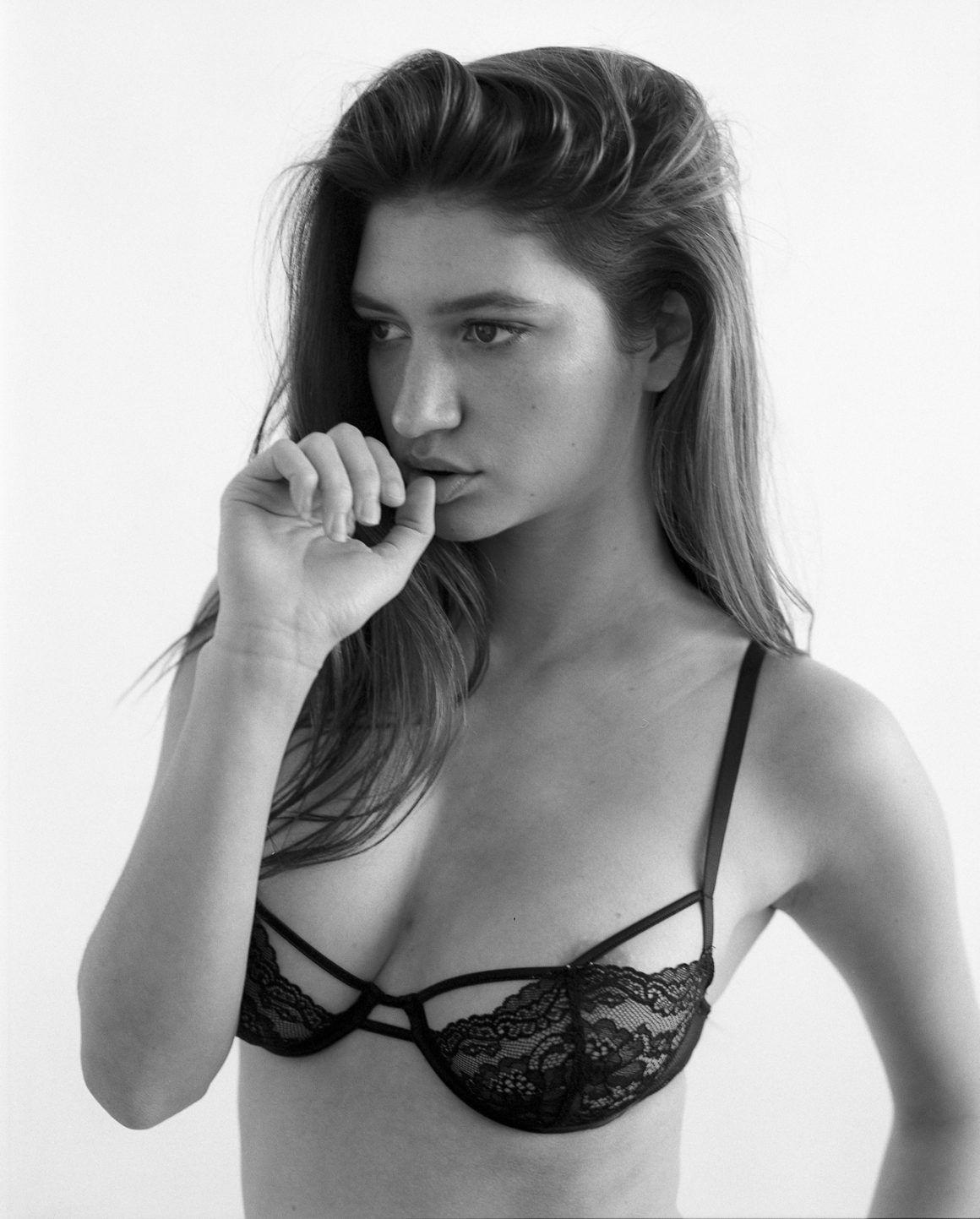 Celebrity Elizabeth Elam nude (32 photos), Tits, Leaked, Feet, panties 2020
